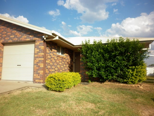 2/18 Mark Court, Raceview, Qld 4305