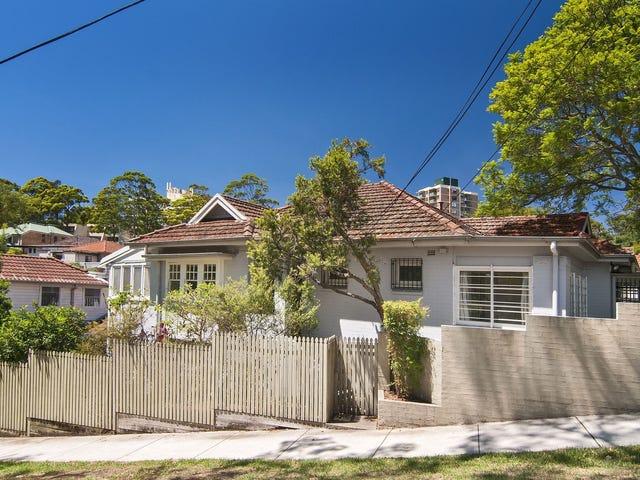 32 River Road, Wollstonecraft, NSW 2065