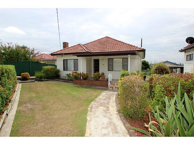 24 Queen Street, Waratah West, NSW 2298