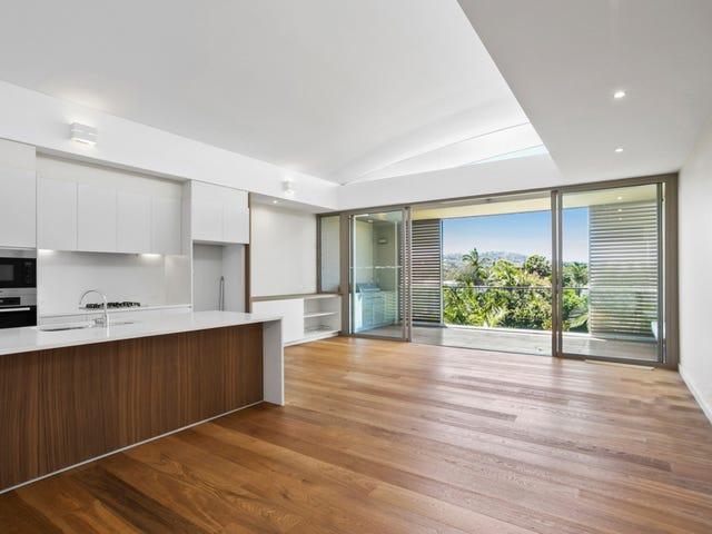 308/102 Darley Street, Mona Vale, NSW 2103