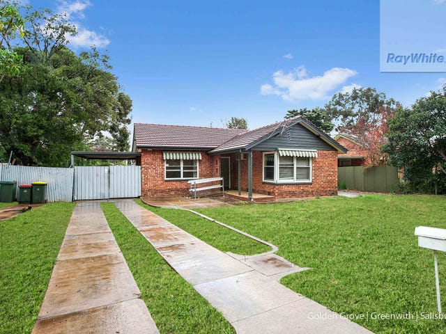 52 Ashfield Road, Elizabeth, SA 5112