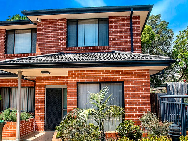 5/6-8 Winter Street, Telopea, NSW 2117