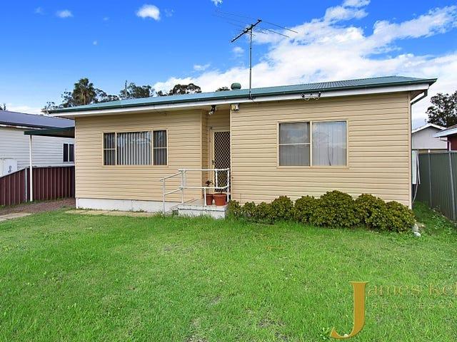 14 Mavis St, Rooty Hill, NSW 2766