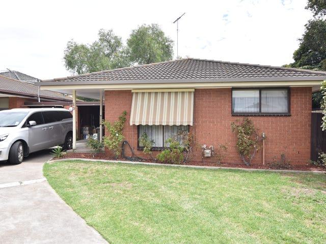 10/43 Church  Street, Geelong West, Vic 3218