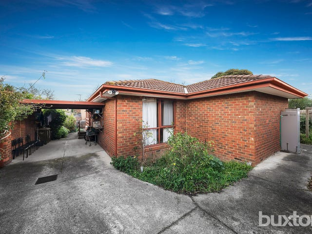 6A Kintore Crescent, Box Hill, Vic 3128
