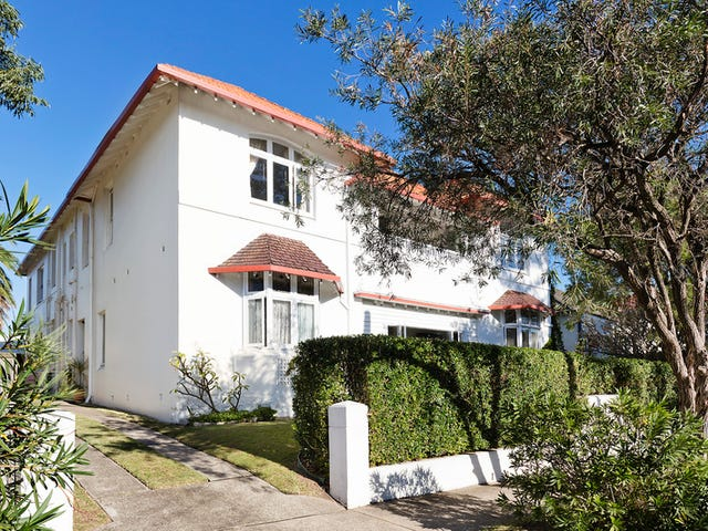 1/136 Addison Road, Manly, NSW 2095