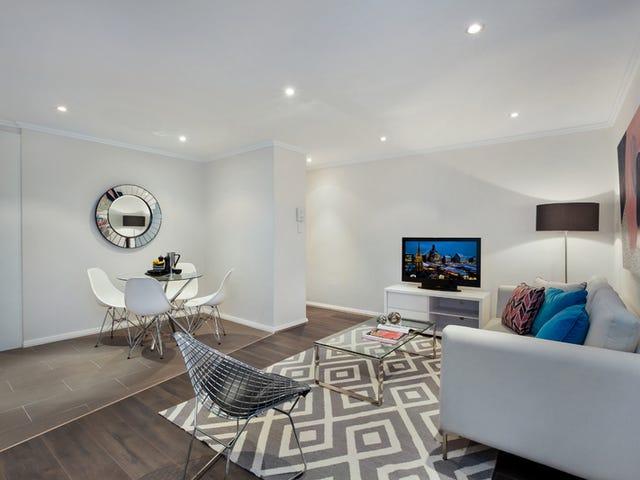 41/16 Boronia Street, Kensington, NSW 2033