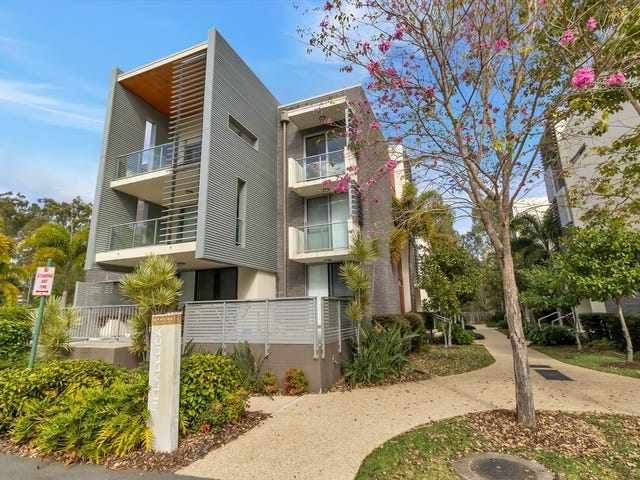 13/154 Musgrave Avenue, Southport, Qld 4215