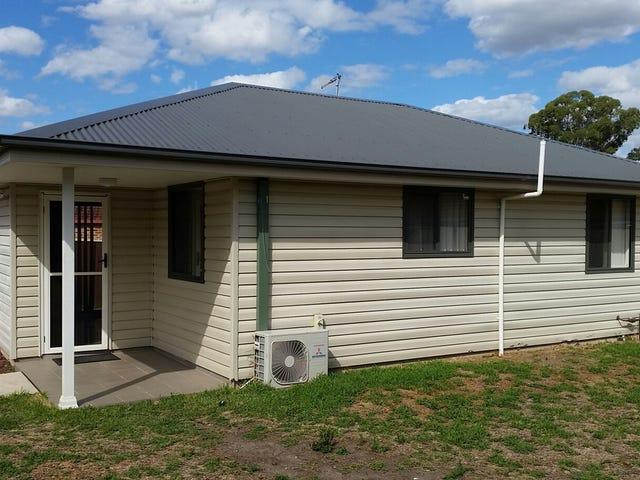 46A Cotterill Street, Plumpton, NSW 2761