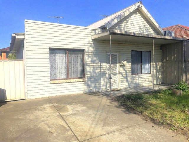 125 Morris Street, Sunshine, Vic 3020