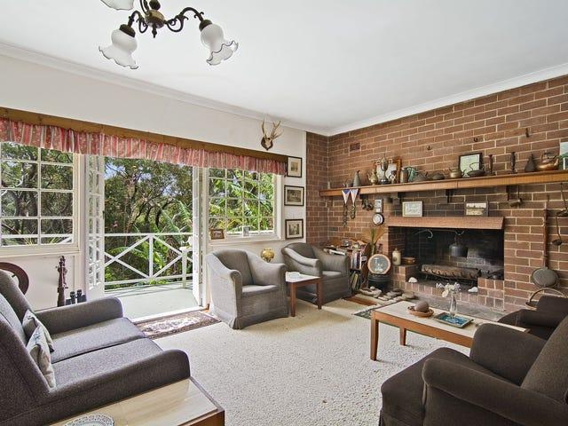 16 Willow Way, Forestville, NSW 2087