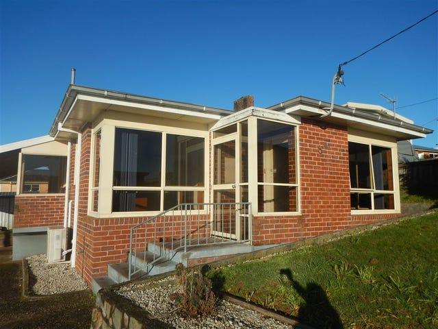 7 Henry Street, Upper Burnie, Tas 7320