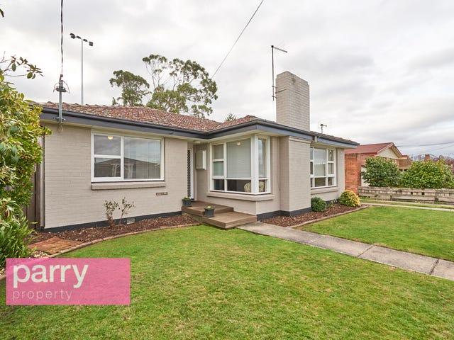 17 Clarendon Street, Youngtown, Tas 7249