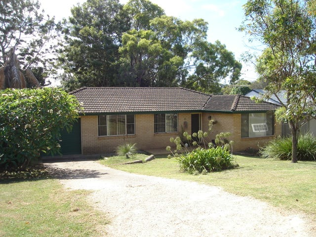 85 Lake Rd, Port Macquarie, NSW 2444
