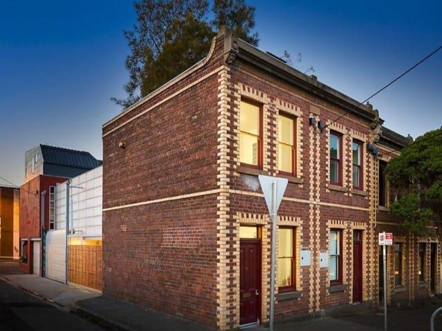 10 Derby Street, Collingwood, Vic 3066