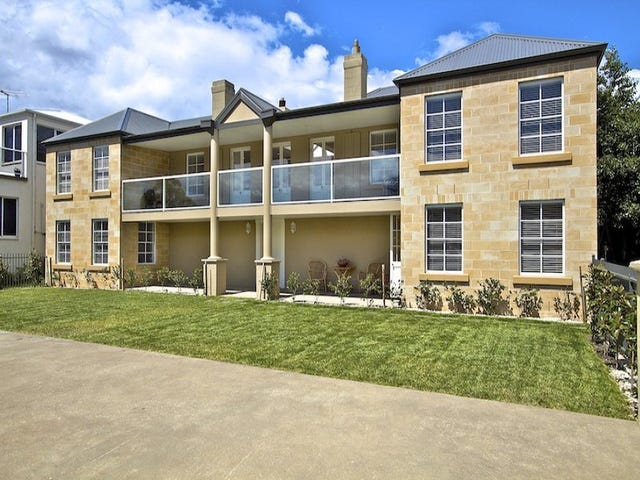 80 Cambridge Road, Bellerive, Tas 7018