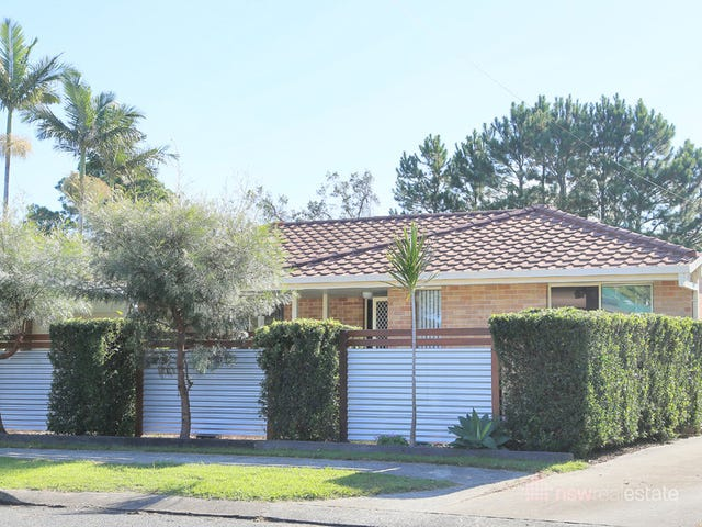 11 Sixteenth Avenue, Sawtell, NSW 2452