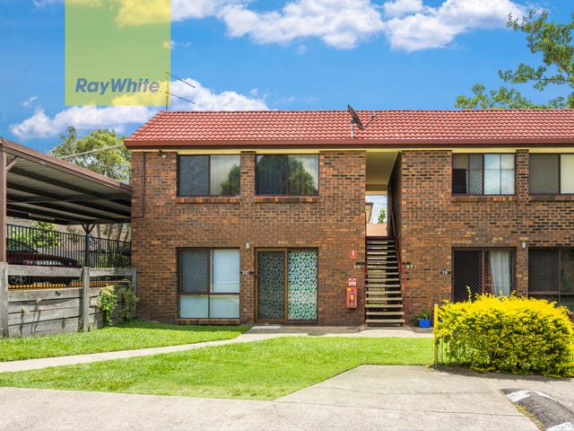24/41 Defiance Road, Woodridge, Qld 4114