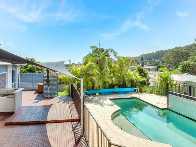 4 Fathom Place, Corlette, NSW 2315