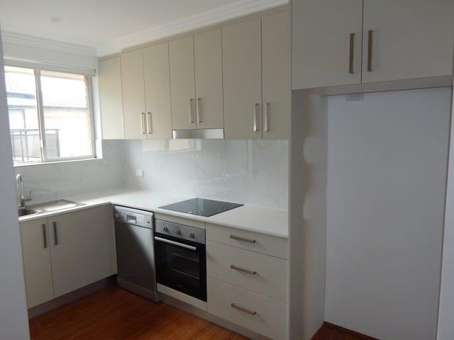 9/39 Kenyon Street, Fairfield, NSW 2165