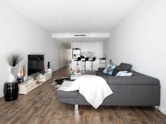502/3 Meriton Street, Gladesville, NSW 2111