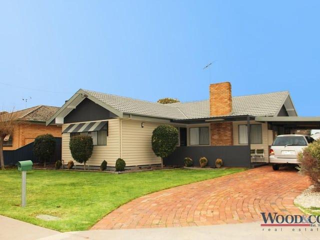 3 Cobham Avenue, Swan Hill, Vic 3585