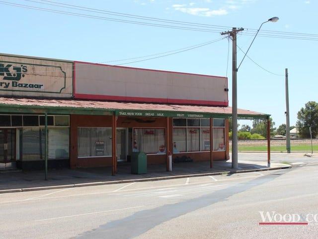 112 Monash Avenue, Nyah West, Vic 3595