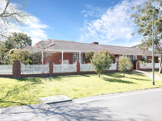 168 Andersons Creek Road, Doncaster East, Vic 3109