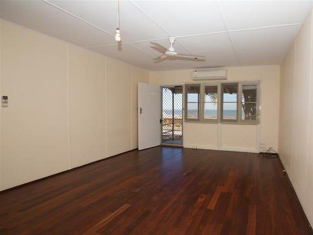 73B Sutherland Street, Port Hedland, WA 6721