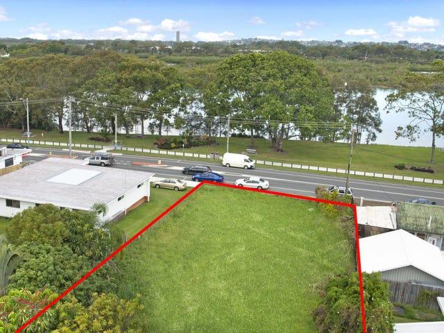 51 Kennedy Drive, Tweed Heads, NSW 2485