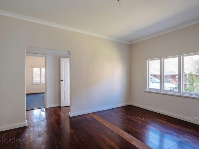 21 Howlett Street, North Perth, WA 6006