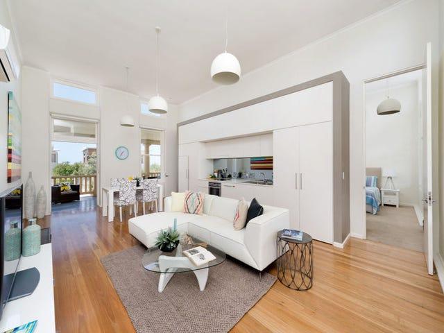3/10 Darwin Avenue, Little Bay, NSW 2036