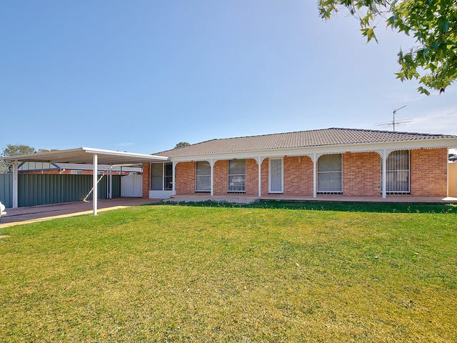 4 West Place, Camden South, NSW 2570