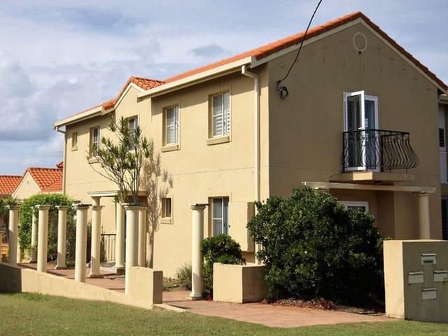 3/11 Harbourview Street, East Ballina, NSW 2478