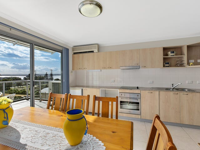 627/18 Coral St, The Entrance, NSW 2261