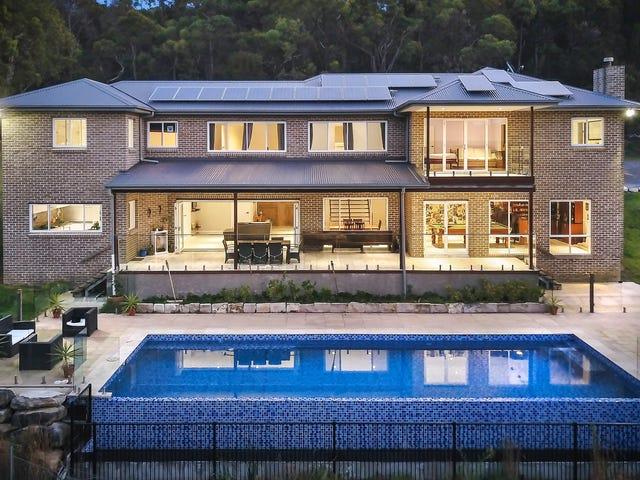 79 Quarry Road, Dural, NSW 2158