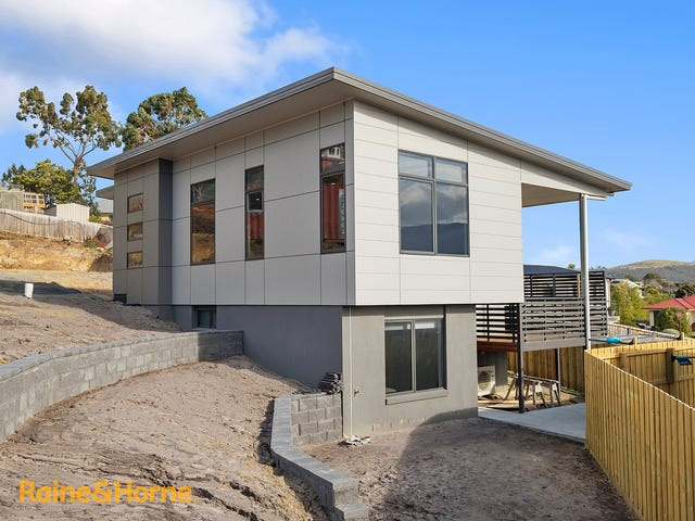 3/49 Hutchins Street, Kingston, Tas 7050