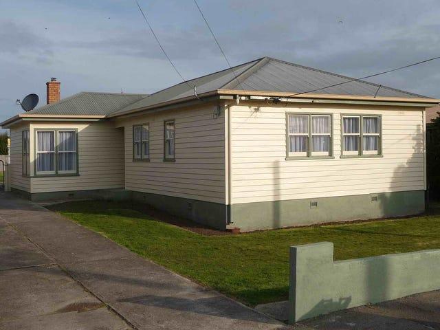 21 Clyde Street, Invermay, Tas 7248