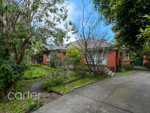 26 Grey Street, Ringwood East, Vic 3135