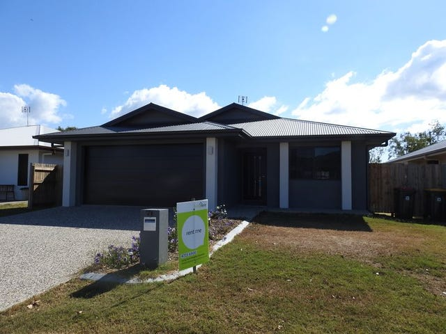 71 Wakeboard Crct, Kelso, Qld 4815