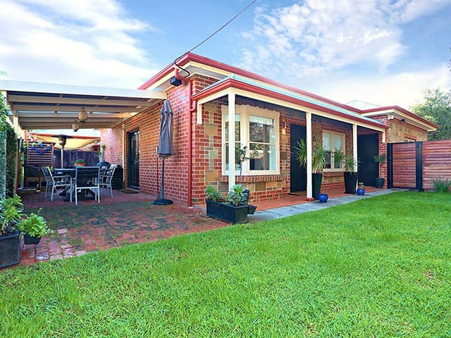 1/72 Young Street, Parkside, SA 5063