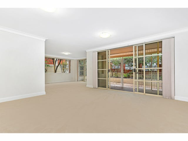 27/809-823 New South Head Road, Rose Bay, NSW 2029