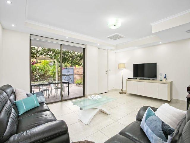 1/2-10 Matthew Street, Hunters Hill, NSW 2110