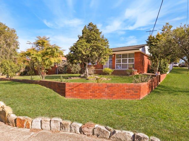 59 Hotham Road, Gymea, NSW 2227
