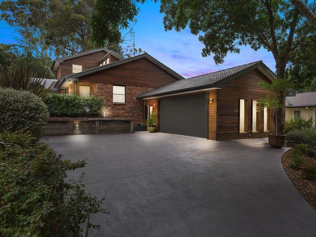 9A Hamilton Avenue, Bowral, NSW 2576
