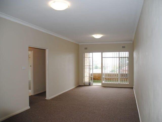3/10 Monomeeth Street, Bexley, NSW 2207