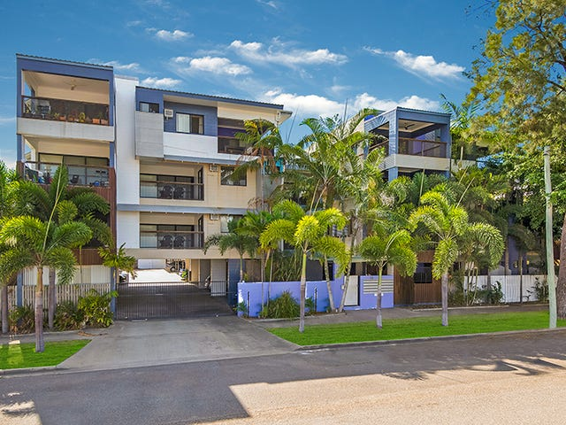 @12-18 Morehead Street, South Townsville, Qld 4810