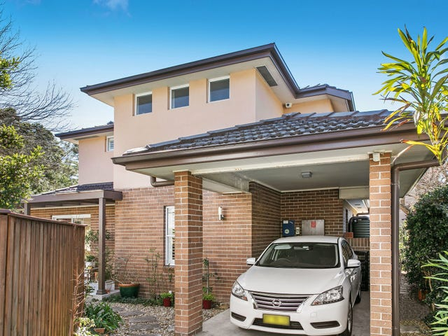 23A Archbold Road, Roseville, NSW 2069