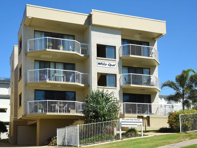 6/25 Lower Gay Terrace, Caloundra, Qld 4551
