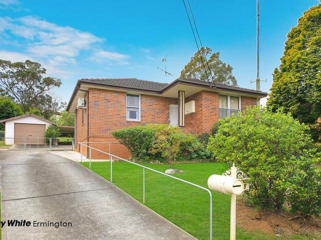 35 Yates Ave, Dundas Valley, NSW 2117